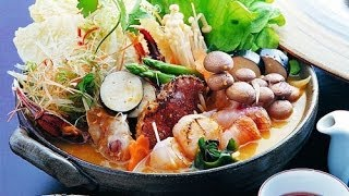 11 Types of Hotpot You Might Never Have Tried