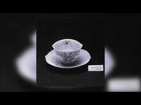 椎名林檎 (Sheena Ringo)  - 加爾基 精液 栗ノ花 (Kalk Samen Kuri no Hana)[Full Album]
