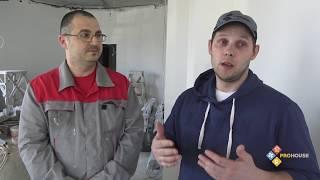 Дренаж для мульти сплит системы кассетного типа(, 2018-02-26T17:47:31.000Z)