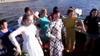 Ведущая на свадьбу в Санкт Петербурге СПб Марина  Цены от 20 000 рублей