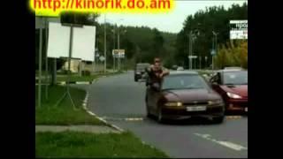 Приколы на дороге. Дорожные знаки!!!!!!