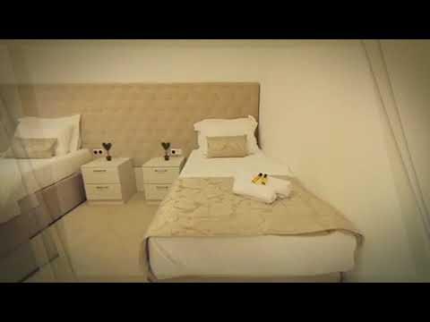 Villa Glamour for daily rent in Sarajevo, Bosnia and Herzegovina