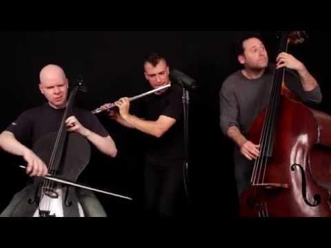 Birdland  - The PROJECT Trio