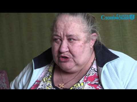 Увольнение в связи с установлением инвалидности • Форум о