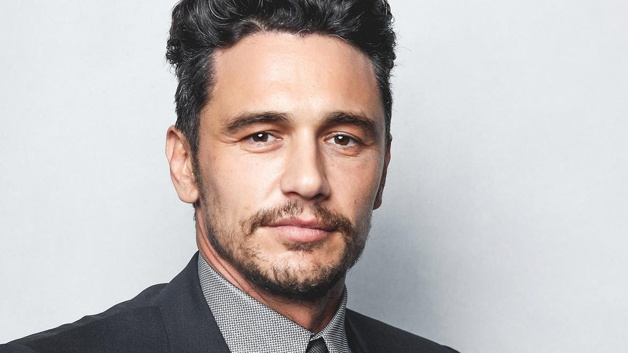 James Franco Snubbed By Oscars In Wake of Allegations of ...