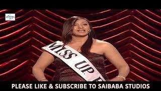 The Comedy Stand Up (Gag 17) | Bhojpuri Comedy | Saibaba Studios