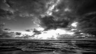 Simos Tagias - Istar (Original Mix)
