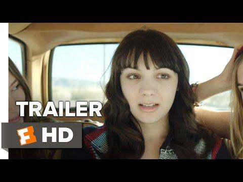 Southbound   1 2016  Dana Gould Horror Movie HD