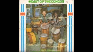 the congoes heart of the congo man