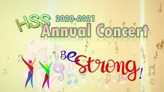Publication Date: 2021-07-09 | Video Title: 20-21_(part 2) 2020-2021 HSS A