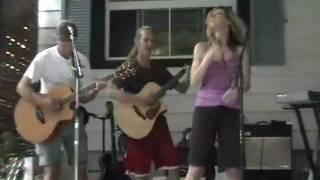 Alanis Morissette - You Learn