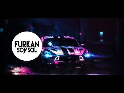Смотреть клип Furkan Soysal - Everybody