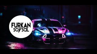 Furkan Soysal - Everybody (Remix)