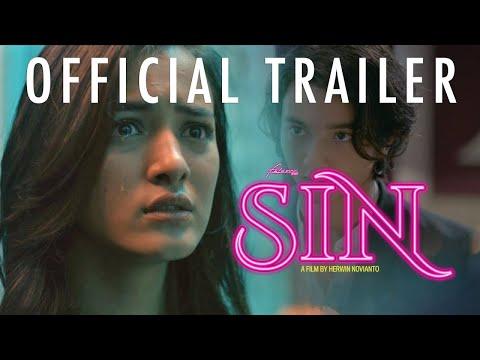 official-trailer-sin-|-saat-kekasihmu-adalah-kakakmu-sendiri-|-10-oktober-2019-di-bioskop