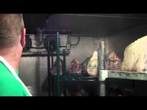 Gorat's Steaks | SmartKitchen.com