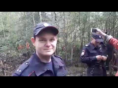 Столкновения в Ликино Дулево   3