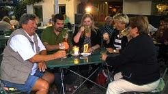 Kirchham bei Bad Füssing Preishof - Grill- und Tanzstadl - Veranstaltungen