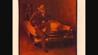 Hank Williams Jr - The American Way