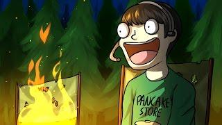 NEW GMOD PLAYER MODEL! - Garry's Mod Sandbox Funny Moments
