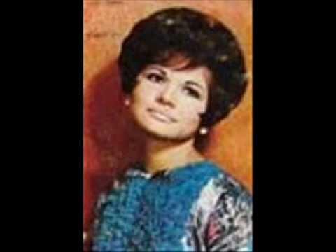 APARTMENT NO. 9 - Norma Ledesma
