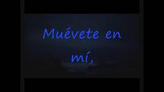 EL ESPIRITU DE DIOS ESTA EN ESTE LUGAR thumbnail