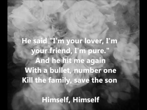 Hole- Jennifers Body Lyrics