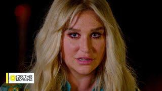 Preview: Kesha