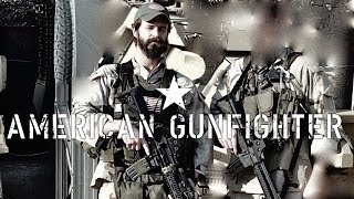 american gunfighter episode 2 tom spooner northern red presented by bcm