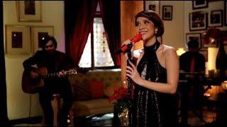 Bunga Citra Lestari - Tentang Kamu  - Music Everywhere **