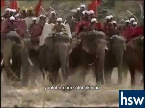 Pdf in samrat hindi story ashok