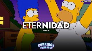 Eternidad - Pablo AL (Exclusive 2021)
