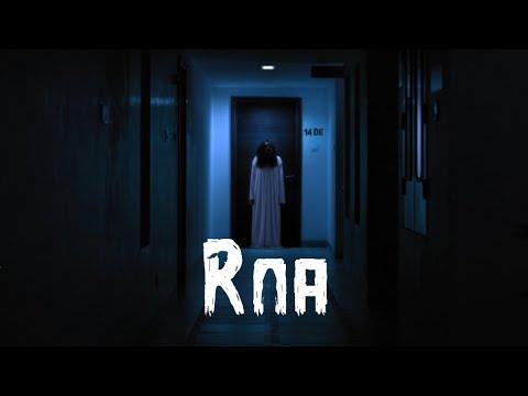 RAA - Crime Thriller Short Film | Venkat Prabhu |Saravana Sundaram | Pozhilan | Black Ticket Company