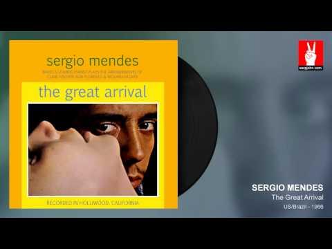 Sergio Mendes - Morning (by EarpJohn)