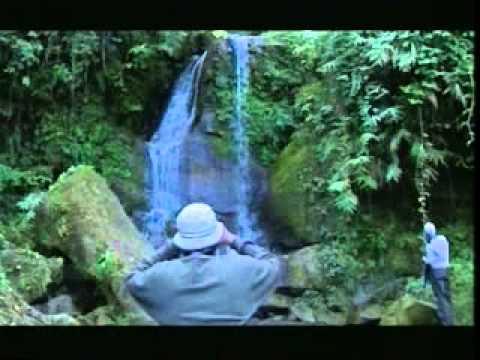 NorthEast India - A Documentary