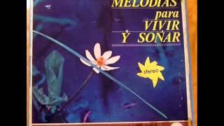 Coros de John Norman & Orquesta Simfonica RCA - Soon