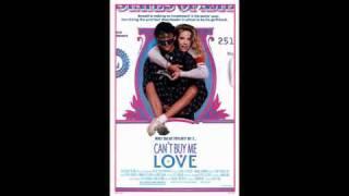 Video Amanda Peterson radio interview 1987 pt. 3 download MP3, 3GP, MP4, WEBM, AVI, FLV Oktober 2017