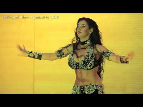 Alex Delora  Drum solo  Beijing gala show organized by SIOD    YouTube