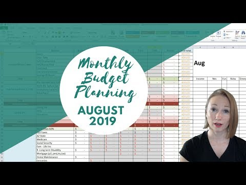 budget-with-me- -monthly-budget-plan- -aug-2019