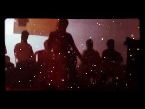 तोहार मोट हमार छोट Tohar Mot Hamar Chhot - Lal Abeer- Ritesh Pandey - Bhojpuri Hit Songs HD