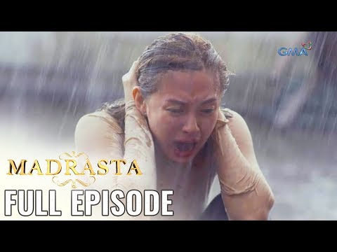 Madrasta: Audrey's Depressing Fate | Full Episode 2 (with English Subtitles)