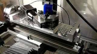 5 osiowa maszyna cnc do jubilerstwa  jubilerstwo  zloto diamnety platyna