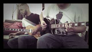 Baixar Slash - Serve You Right - Living The Dream - The Chief & Dave