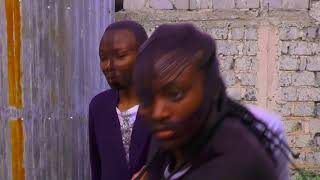 When you try to steal from A Kungfu Mama Official Kenyan Comedy2018