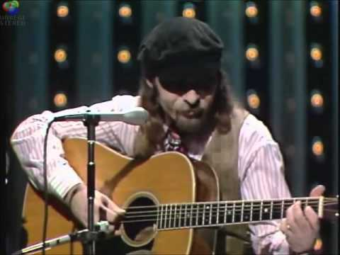 Summer Breeze - Seals & Crofts (Live - HDS).wmv Mp3