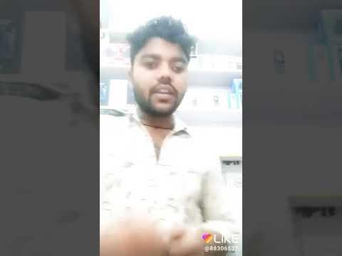 Zor Ka Jhatka ! (Daler Mehndi,Richa Sharma)