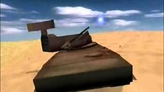 Wargasm - Trailer (1998)