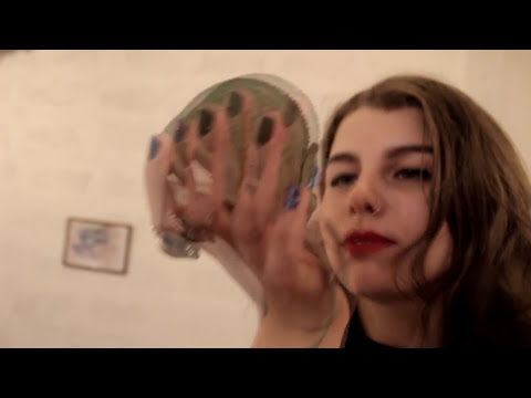победительница шоу пацанки украина