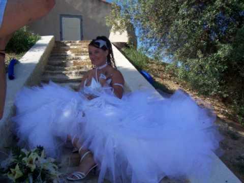 Mariage Gitan Voyageur Stephanie Et Bilito Youtube