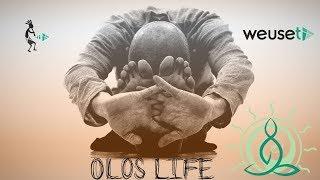 Dynamic yoga flow 3 - Esercizi di yoga per il benessere psicofisico