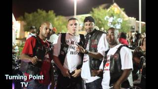 tp tv presents myrtle beach bike week 2011 its bike week bitch